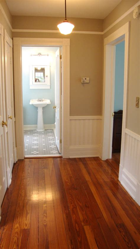 182 best about wall trim colors paint colors sherwin williams