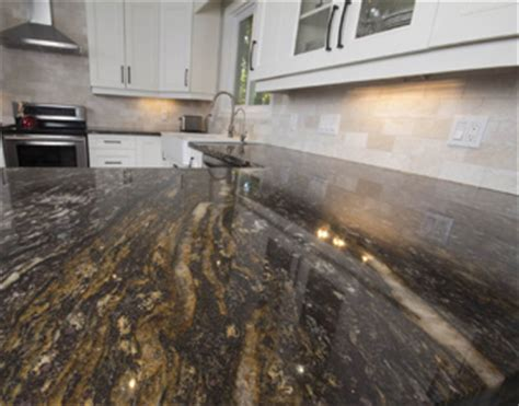 ontario granite countertops custom countertops fabricators dessco countertops