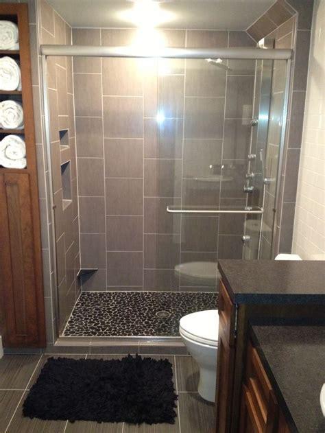 bathroom cameron gatzow design   home pinterest