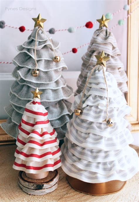 diy christmas decorations ideas  designs