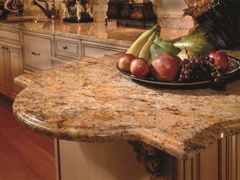 diy granite countertops granite slabs vs granite tile