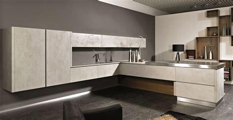 cuisine alno ml cuisines alno welmann mobilier de salle de bain dressing placard nancy gondreville ml