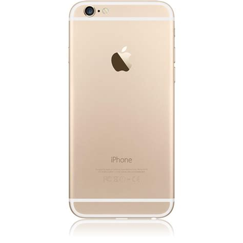 iphone 6s 128 go or d 233 bloqu 233 reconditionn 233 back market