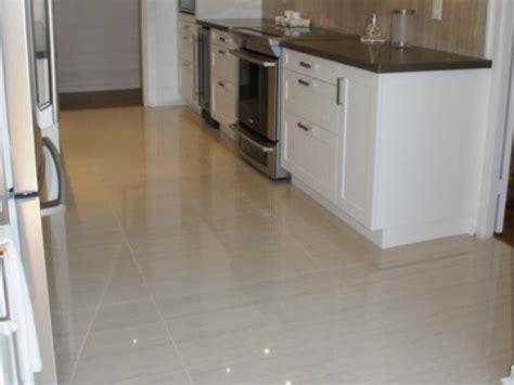 porcelain vs ceramic tile for kitchen porcelain tile floors kitchen morespoons 66874da18d65 9158