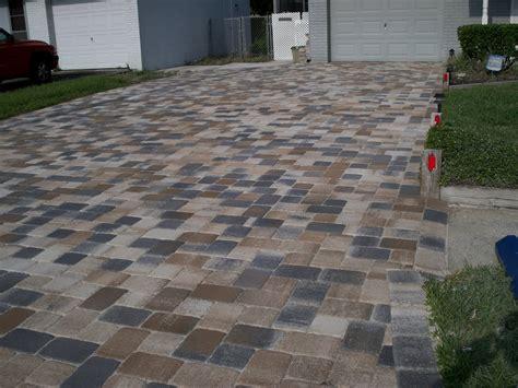 thin patio pavers patio design ideas