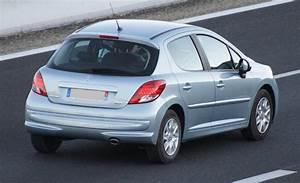 Peugeot Essence : courroie de peugeot 207 14 essence peugeot hdi ch with courroie de peugeot 207 14 essence ~ Gottalentnigeria.com Avis de Voitures