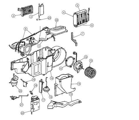 1999 Dodge Durango Slt Engine Diagram by I A 1999 Dodge Dakota Slt 4x4 3 9 Engine I Need To