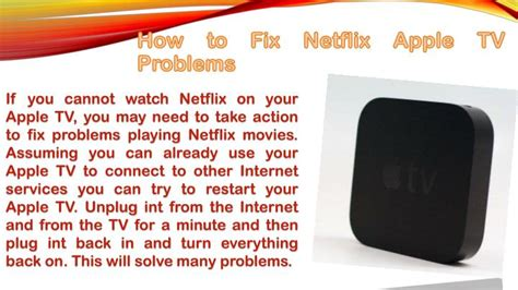 apple fixes issue with find ppt visit netflix activate to the activation