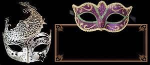 Create Invites Online Free Printable Printable Masquerade Party Invitation Card Masquerade