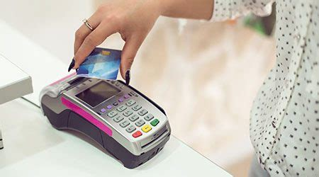 Check spelling or type a new query. What's the punishment for credit card fraud?   finder.com