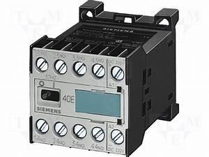 3th20220bb4 - Siemens