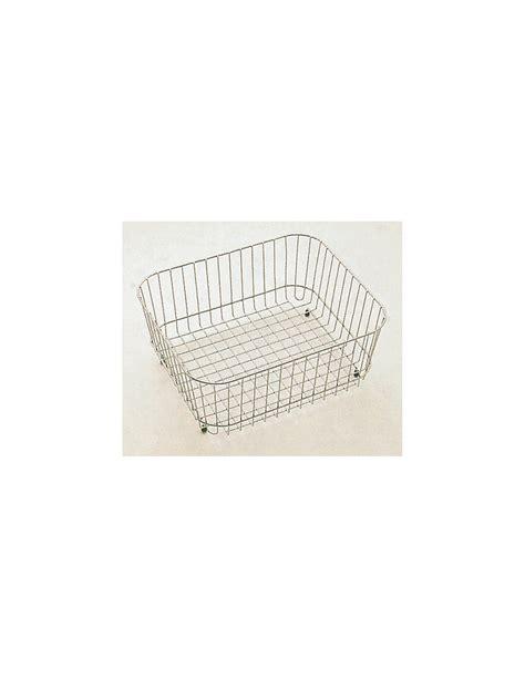 kitchen sink accessories basket denby sink accessory bowl chrome wire basket