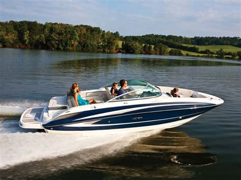Costco Boat Motors by Searay 240 Sundeck My Bf Really Wants Us To Get This
