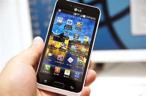 best smartphone 200 top 10 smartphone 200 mobile smartphones