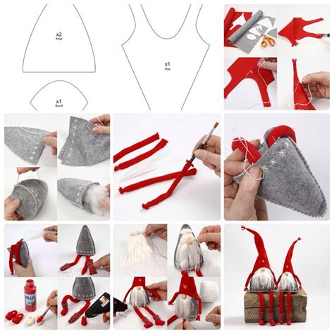 6503 best images about gnomes nisse kabouters tomte on