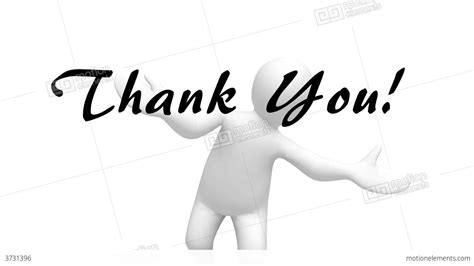 Thank You Wallpaper Animated - thank you images hd