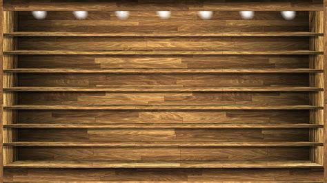 shelf desktop backgrounds wallpaper cave