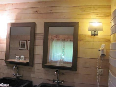 humidité cuisine davaus lambris salle de bain humidite avec des