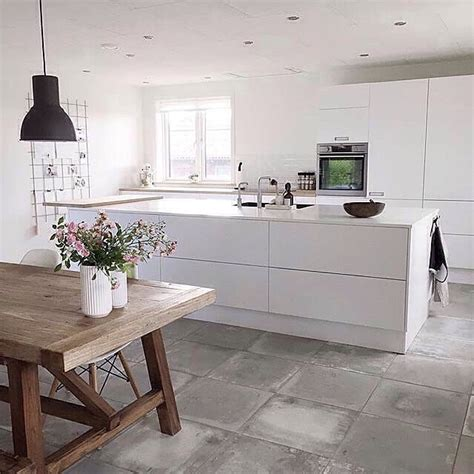 concrete kitchen floor cost catchy collections of concrete kitchen floor cost 5670