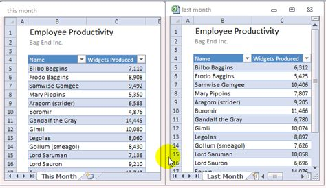 compare  files  sheets  data  excel