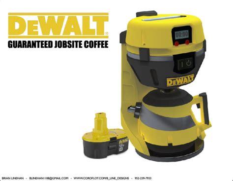 jobsite coffee   Pro Construction Forum   Be the Pro