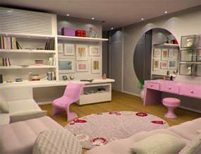decorate bedroom ideas girly bedroom design ideas azee