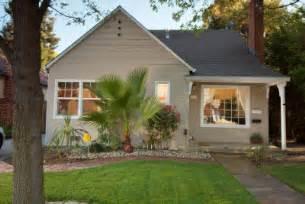 advertise your rental property on sacramento s premier rental house website for rent sacramento