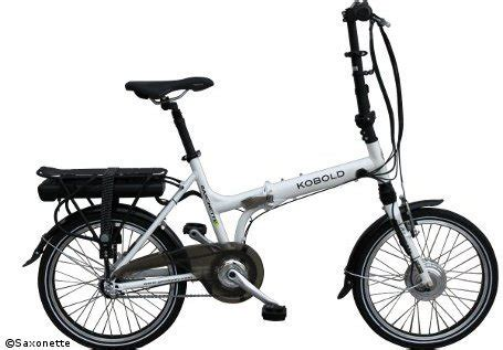 fahrradkoffer für e bike where to start with e bike easy saxonette komseq