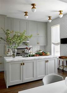 light grey kitchens 2312