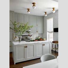Best 20+ Light Grey Kitchens Ideas On Pinterest