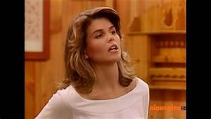 Lori Loughlin (Aunt Becky): Does She or Doesn't She ...
