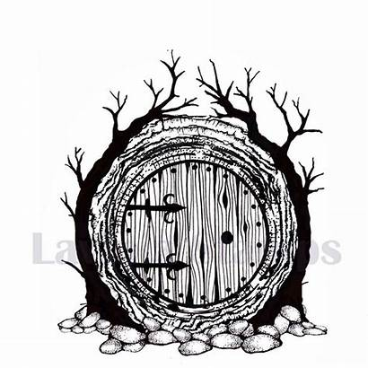 Lord Rings Clipart 19kb 1024px 1024 Drawings