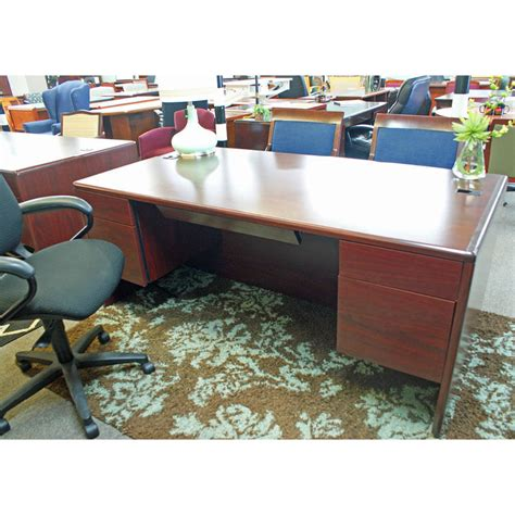 87 cheap used office furniture near me discover new