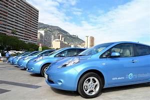 Aide Achat Voiture Conseil General : les aides l achat d une voiture lectrique automobile propre ~ Maxctalentgroup.com Avis de Voitures