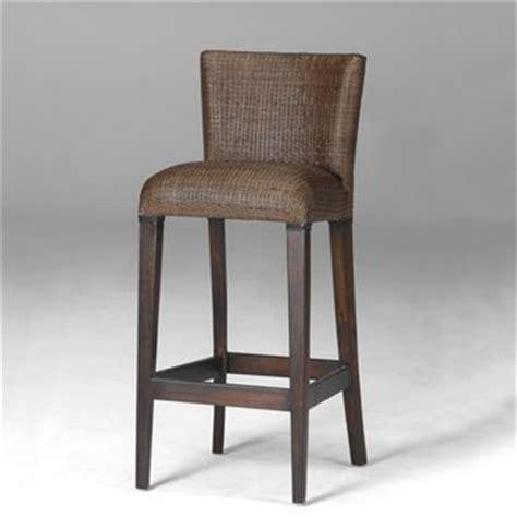 chaise hauteur assise 55 cm chaise de cuisine hauteur assise 55 cm