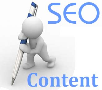 Seo Content Writing by Nisha Shankar Content Writer