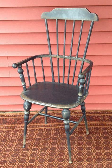 outdoor metal chair alex pifer s the seraph