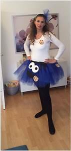 Krümelmonster Kostüm Damen Selber Machen : mein kr melmonster kost m kost me in 2019 kost m kost m ideen und kost me karneval ~ Frokenaadalensverden.com Haus und Dekorationen