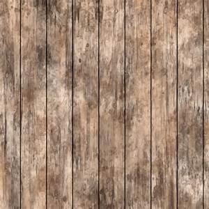 Wear away wooden texture Vector | Free Download