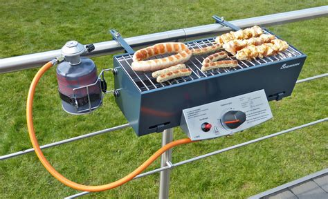 gasgrill landmann grilltechnik grillsysteme selbst de