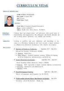 plural form for resume plural for resume bestsellerbookdb