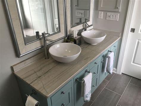 Badezimmer Renovierung Ideen by Bathroom Remodeling Virginia Va Regal Renovations