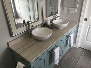Bathroom remodeling virginia beach va regal renovations for Bathroom remodeling virginia beach