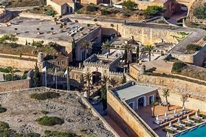Cap Rocat Mallorca : cap rocat hotel on twitter aerial view of caprocat mallorca luxury ~ Eleganceandgraceweddings.com Haus und Dekorationen