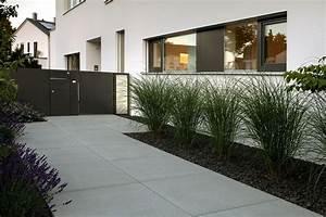 Vorgärten Modern Gestalten : vorgarten haus hauseingang einfahrt sch ne vorg rten pinterest innenarchitekt neubau ~ Yasmunasinghe.com Haus und Dekorationen