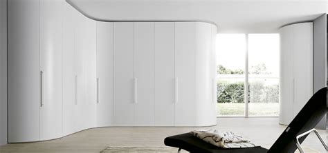 alfa curve fitted bedroom furniture wardrobes uk
