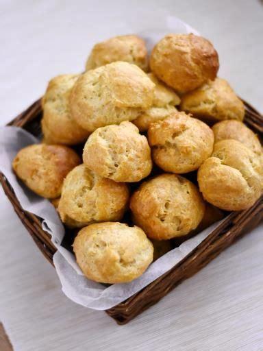 cuisine recettes marmiton the s catalog of ideas