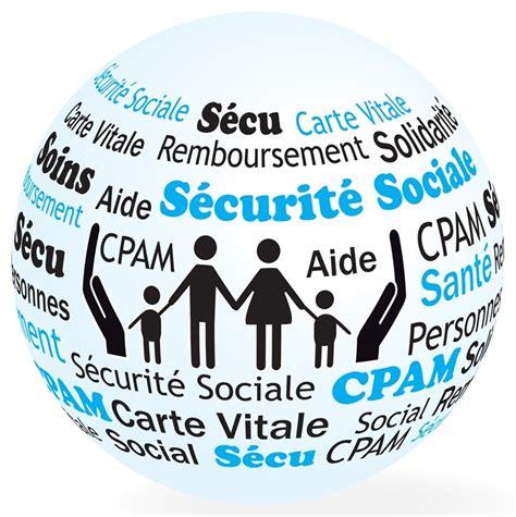 les assur 233 s et l assurance maladie plus qu une relation de services sant 233 pratique