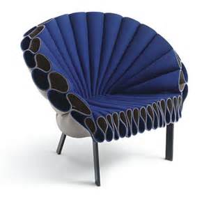 design lounge chair beautiful beautiful beautiful it 39 s beautiful lounge chair from studio dror
