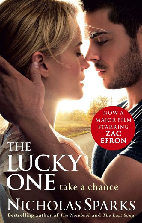 Nicholas Sparks Best Book Top 10 Nicholas Sparks S Books Which Went On The